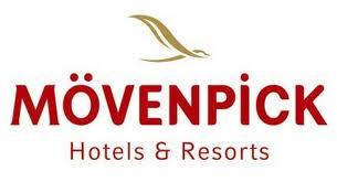 logo_movenpick