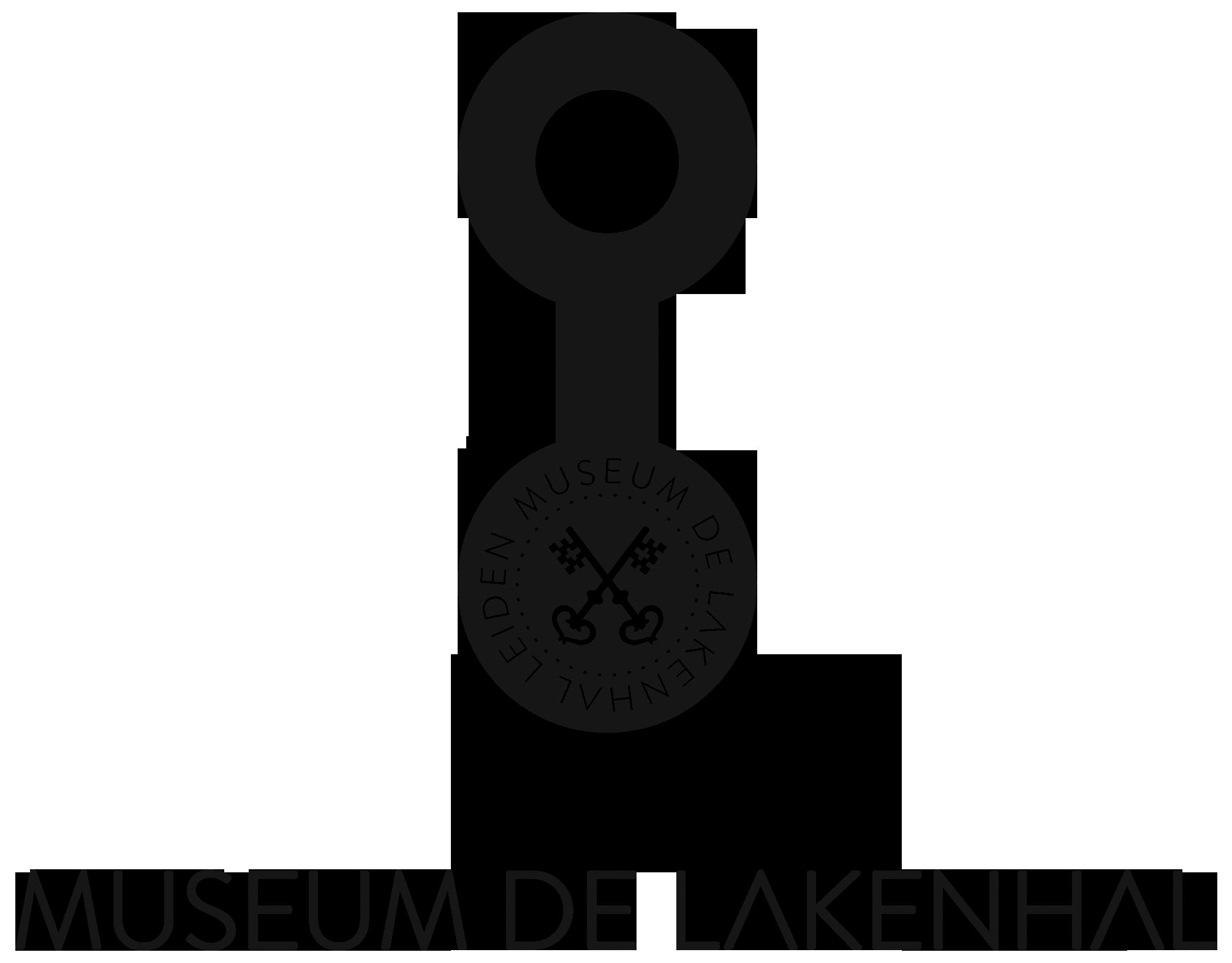 logo_MDL_Logo_combi_zwart